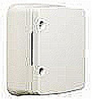Bosch 博世 vg4-a-psu2 电源(100 瓦,230 伏,白色)