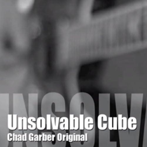 Chad Garber