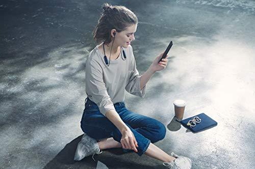 Sony WI-XB400 (Blue)