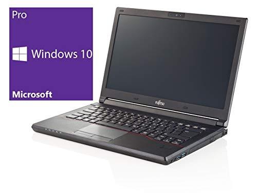 Fujitsu E544Notebook | 14pollici | Intel Core...