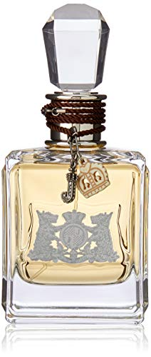 Juicy Couture 24321 Acqua di Profumo
