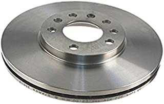 Best brembo aftermarket rotors Reviews