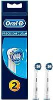 Oral-B Precision Clean Diş Fırçası Yedek Başlığı