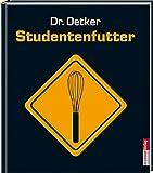 Serie: kochen als student aktuelle trends