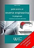 guida pratica al reverse engineering in piegatura: standardizzare la lavorazione della lamiera