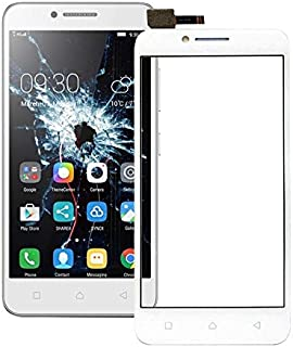QGTONG-SA For Lenovo Vibe C / A2020 Touch Panel