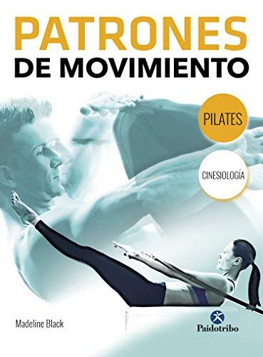 Patrones de movimiento (Pilates)