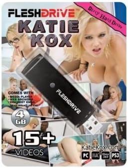 Koxx katie New Katie