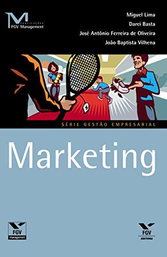 Marketing (FGV Management)