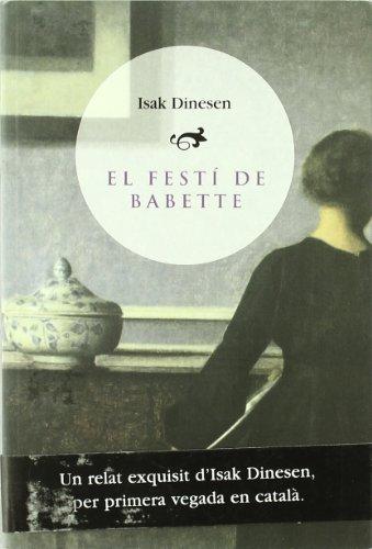 El festí de Babette: 6
