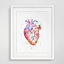 Best a image of a heart Reviews