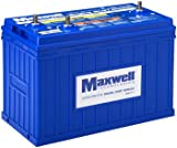 Maxwell ULTRA31/1800 Group 31 Engine Starting Module ESM Battery 12V DC 1800 CCA