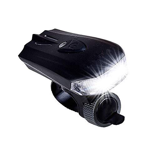 Light Vizion W400
