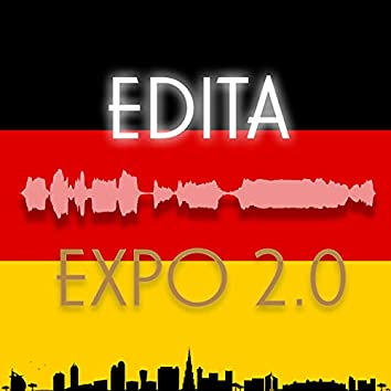 Expo 2.0