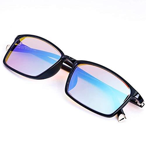 YWJJMY Colorblind Glasses for Men Blindness...