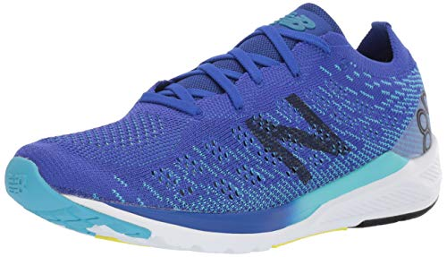New Balance Running 890V7 Blue