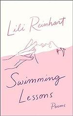 Swimming Lessons - Poems de Lili Reinhart