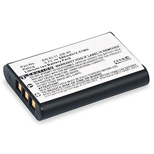 Cable USB para medion Life MD 86124 cable de carga cable de datos 1m