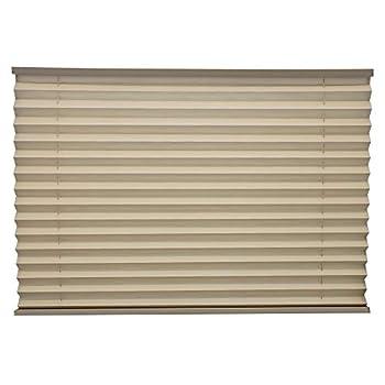 Best rv blinds Reviews
