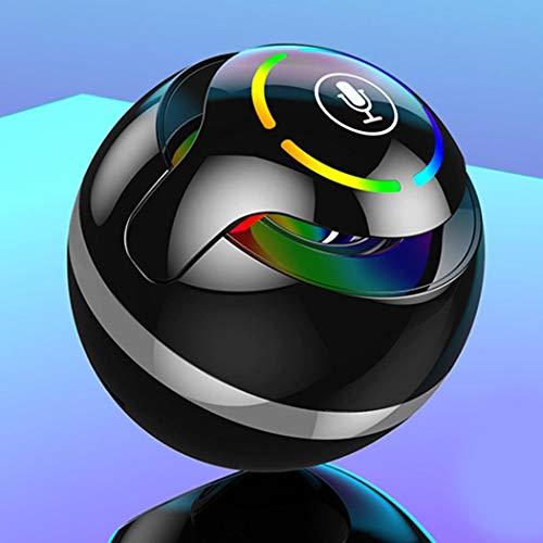 Altoparlante Bluetooth Smart a LED