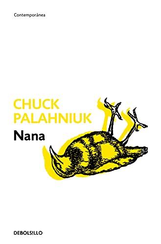 Nana (Contemporánea)