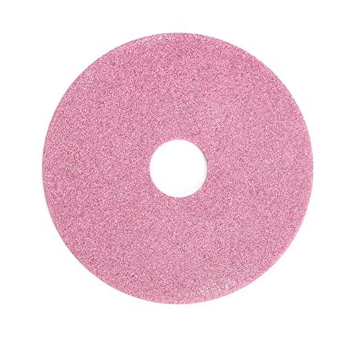 FHDVBHJ Ruota Sabbia 105x3. 2mm Disc Caratteristica Disc Adatto for la Catena Affilatrice for Catena Grinder 325 e 3/ 8LP Catena