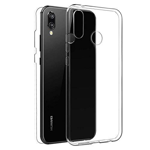 TBOC Hülle für Huawei Nova 3i [6.3