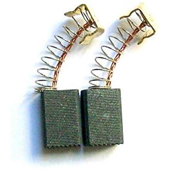 Escobillas de carb/ón AEG TXE 150