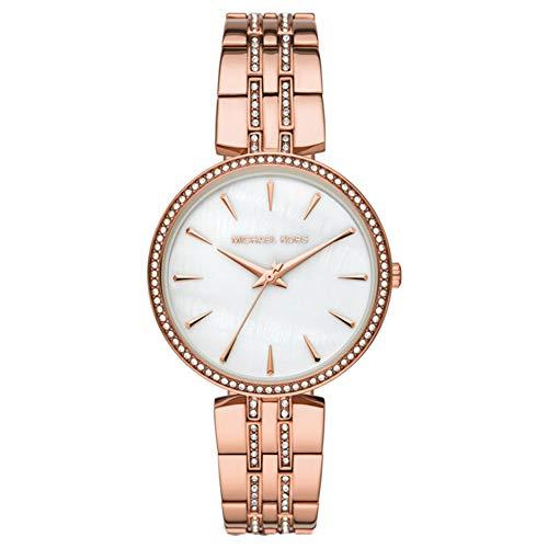 Michael Kors MK7168 Reloj de Damas