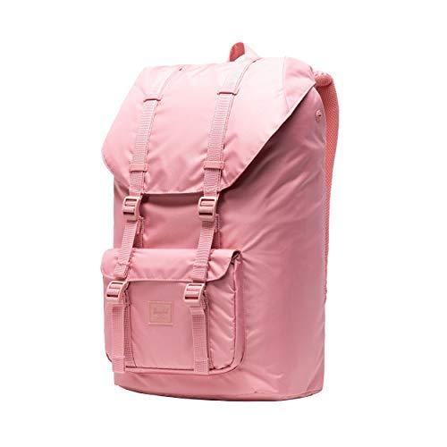 Herschel Backpack Little America Light 15\