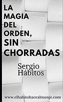 La magia del orden sin chorradas  Spanish Edition