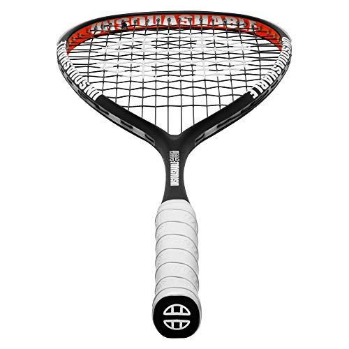 UNSQUASHABLE FORCE-LITE 125 - Raqueta de squash