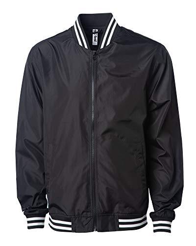 Eddie Bauer Girls Reversible Jacket - Down, Waterproof, Hooded | Dusty Pink, Medium