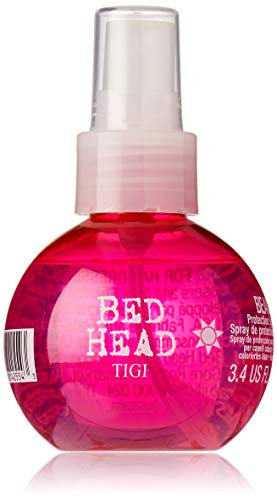 TIGI Bed Head Beach Bound Protection Spray Protettivo, per Capelli Colorati