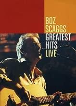 Best classic hits live concert Reviews