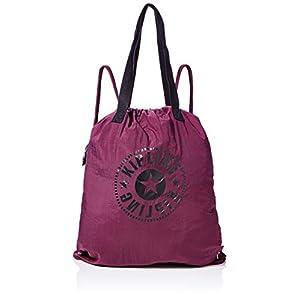 41dA+VdsYbL. SS300  - Kipling Hiphurray Packable - Bolsos totes Mujer
