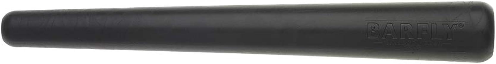 """بارفلاي 12"""" Deluxe M37091"""
