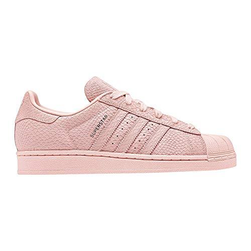 adidas Superstar W Womens B41506 Size 7