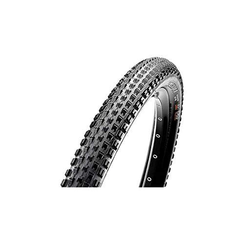 Maxxis Race TT EXO T.Ready - Neumático 29X2.20 (56-622) para adulto, unisex, color negro