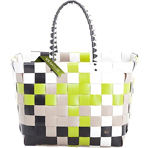 Witzgall ICE Bag Einkaufskorb, Das Original, Tasche 5010-82