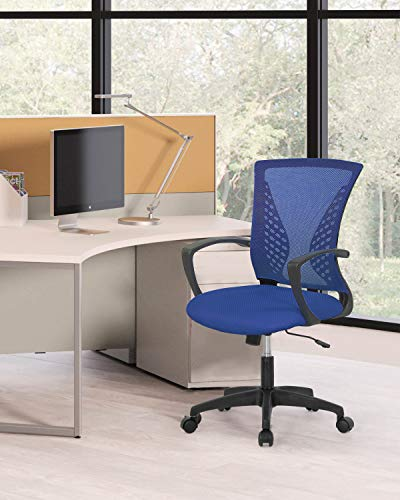 FDW Home Office Chair