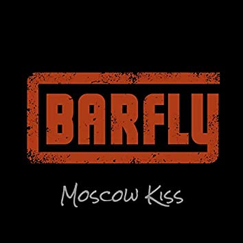 Moscow Kiss