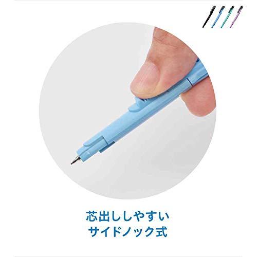 レイメイ藤井『ペンパスシャープタイプ(JC903)』