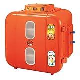Kerbl Incubadora automática Covatutto 108 Digital