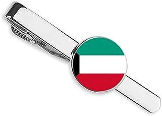 ربطة عنق على شكل علم دولة دولة دولة دولة دولة دولة دولة دولة دولة دولة دولة دولة دولة دولة دولة دولة الكويت