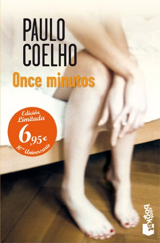 Once minutos (Verano 2011)