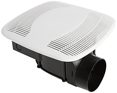 100 CFM Bathroom Exhaust Fan By Air King