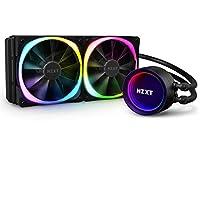 NZXT Kraken X53 RGB 240