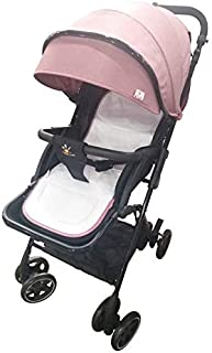 Baby Love Stroller For Baby, Multi Color - 27-705