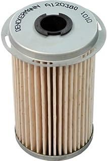 Denckermann A120272 Filtro combustible